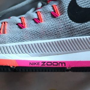 Nike Pegasus Zoom 💪🏻👟